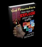 Viral Firecrackers