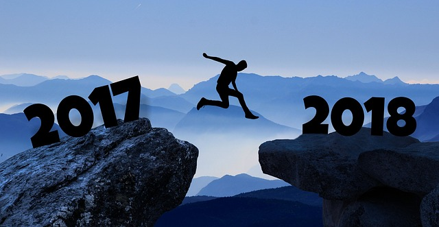 2017-2018-leap